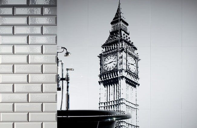 piccadily_big_ben